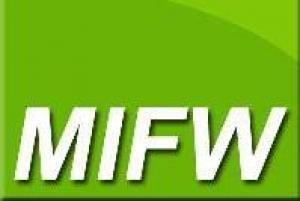 MIFW Leipzig Erfurt Dresden Hanstedt
