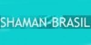Shaman-Brasil Joachim Fischer