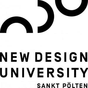 NDU - New Design University