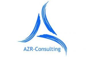 AZR-Consulting, Andreas Müller