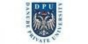 Danube Private University (DPU)