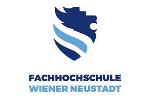 Fachhochschule Wiener Neustadt