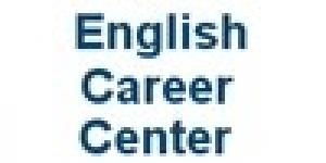 English Career Center