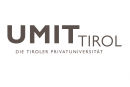 Tiroler Privatuniversität UMIT