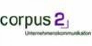 Corpus 2