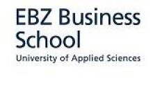 EBZ Business School - University of Applied Sciences