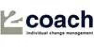 2coach Personal- und Unternehmensberatung