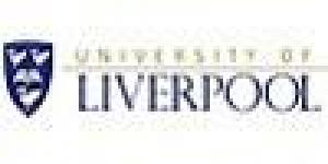 The University of Liverpool and Laureate Online Education