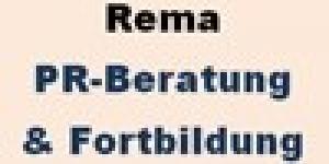 Rema PR-Beratung & Fortbildung