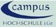 Campus Hochschule i.Gr. Berlin (HPGWiG)