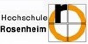 Hochschule Rosenheim