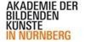 Akademie der Bildenden Künste in Nürnberg