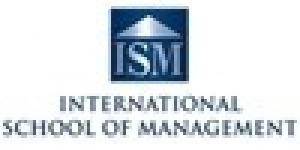 International School of Management (ISM) gemeinnützige GmbH