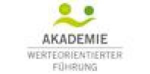 Akademie werteorientierter Führung GmbH