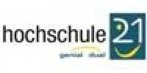 Hochschule21 gemeinnützige GmbH
