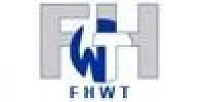 Private Fachhochschule für Wirtschaft und Technik