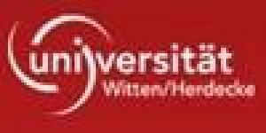 Private Universität Witten/Herdecke gGmbH
