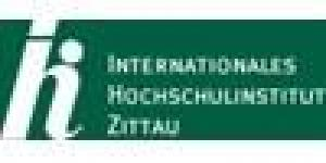 Internationales Hochschulinstitut Zittau