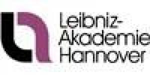 Leibniz-Akademie