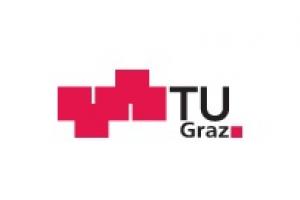 Technische Universität Graz (TU Graz)