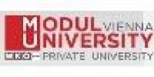 Modul University Vienna GmbH