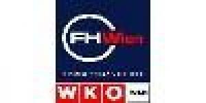 FHWien-Studiengänge der WKW