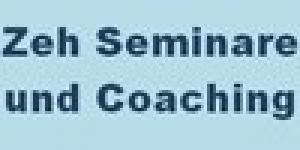 Zeh Seminare und Coaching