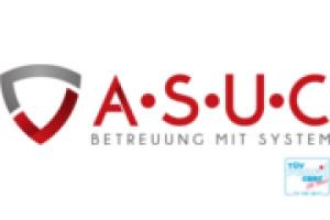 ASUC GmbH