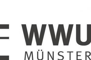 Westfälische Wilhelms-Universität / WWU Weiterbildung gemeinnützige GmbH