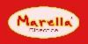 Spanisch für Kinder Marella Didáctica