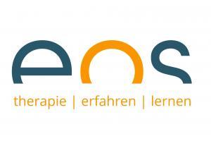 Eos-Institut, Heilpraktikerschulen