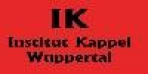 Institut Kappel GmbH