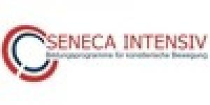 Seneca Intensiv