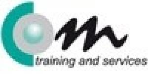 Com training and services in Karlsruhe