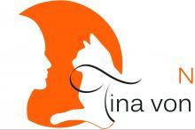 Naturheilpraxis für Mensch und Tier Tina von der Brüggen