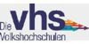 KVHS Nordhausen