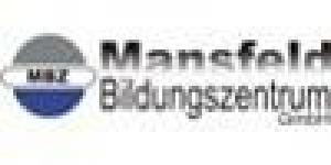 Mansfeld Bildungszentrum GmbH