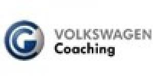 Volkswagen Coaching GmbH