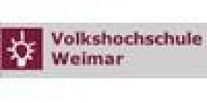 VHS Weimar