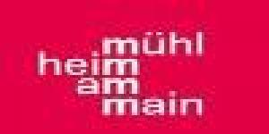 Volkshochschule Mühlheim