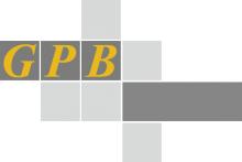 GPB - Gesellschaft für Personalentwicklung und Bildung mbH