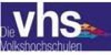 Volkshochschule Kyffhäuserkreis