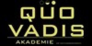 Quo Vadis Akademie
