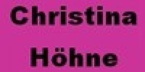 Christina Höhne