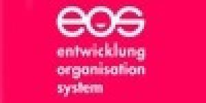 EOS (Entwicklung - Organisation - System