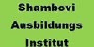 Shambovi Ausbildungs Institut