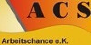 ACS Arbeitschance e.K.