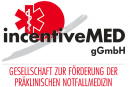 incentiveMED gGmbH