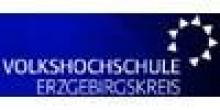 Volkshochschule Erzgebirgskreis, Standort Annaberg-Buchholz