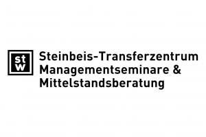 Steinbeis-Transferzentrum Managementseminare & Mittelstandsberatung (STZM)